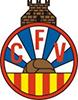 Club de Futbol Vilanova i la Geltrú