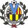 Club de Futbol Vilanova del Vallès