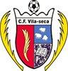 Club de Futbol Vila-seca