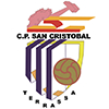 Centro Parroquial San Cristóbal