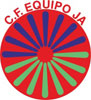 Equipo JA Club Futbol
