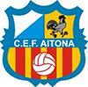 Fútbol Club Aitona