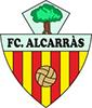 Fútbol Club Alcarràs