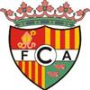 Futbol Club Andorra