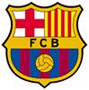 Club de Fútbol Barcelona Reserva