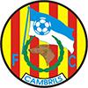 Futbol Club Cambrils