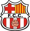 Fútbol Club Cardedeu