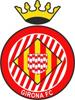 Girona Futbol Club S.A.D.