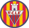 Futbol Club L'Escala
