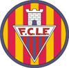 Futbol Club L'Escala