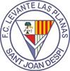 Futbol Club Levante Las Planas