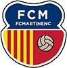 Futbol Club Martinenc