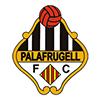 Futbol Club Palafrugell