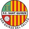 Fútbol Club Sant Quirze Vallès
