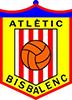 Fundació Esportiva Atlètic Bisbalenc