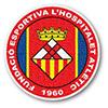Fundació Esportiva Hospitalet Atlético