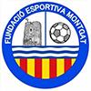 Fundació Esportiva Montgat