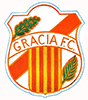 Gràcia Foot-ball Club