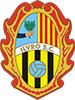 Iluro Sport Club
