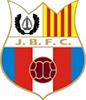 Joventut Bisbalenca Club de Fútbol