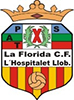 La Florida Club de Fútbol