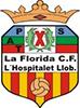 La Florida Club de Fútbol
