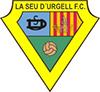 La Seu d'Urgell Futbol Club