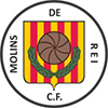 Molins de Rei Club de Futbol
