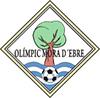 Club Deportiu Móra d'Ebre