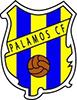 Palamós Club de Fútbol