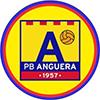 Peña Barcelonista Anguera