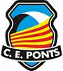 Ponts Club de Futbol