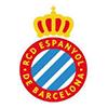Promesas Real Club Deportivo Español