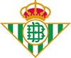 Real Betis Balompié, S.A.D.