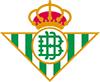 Real Betis Balompié, S.A.D.