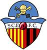 Sant Cugat Futbol Club