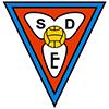 Sociedad Deportiva Escoriaza