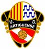 Unión Deportiva Artiguense