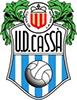 Unió Deportiva Cassà