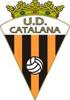 Unión Deportiva Catalana