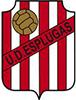 Unió Esportiva Esplugues