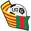 Unión Deportiva Gornal