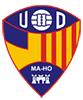 Unión Deportiva de Mahón