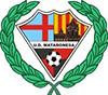 Unión Deportiva Mataronesa