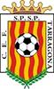 Unió DEportiva Sant Pere i Sant Pau