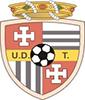 Unión Deportiva Taradell