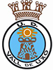 Unión Deportiva Vall d'Uxó