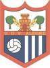 Unión Deportiva Vista Alegre