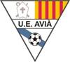 Unió Esportiva Avià