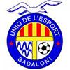 Unió de l'Esport Badaloní